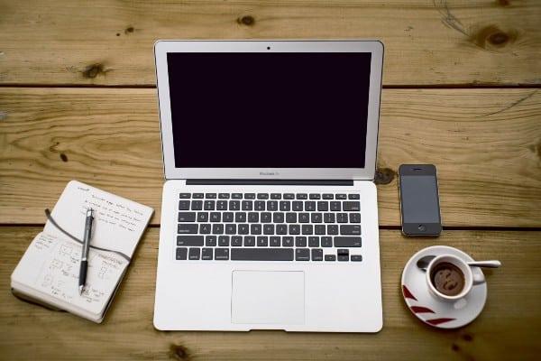 cosa fare dopo la laurea? create un blog