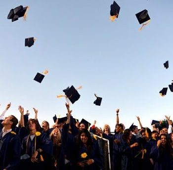 universita e laurea