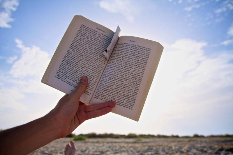 libri per leader